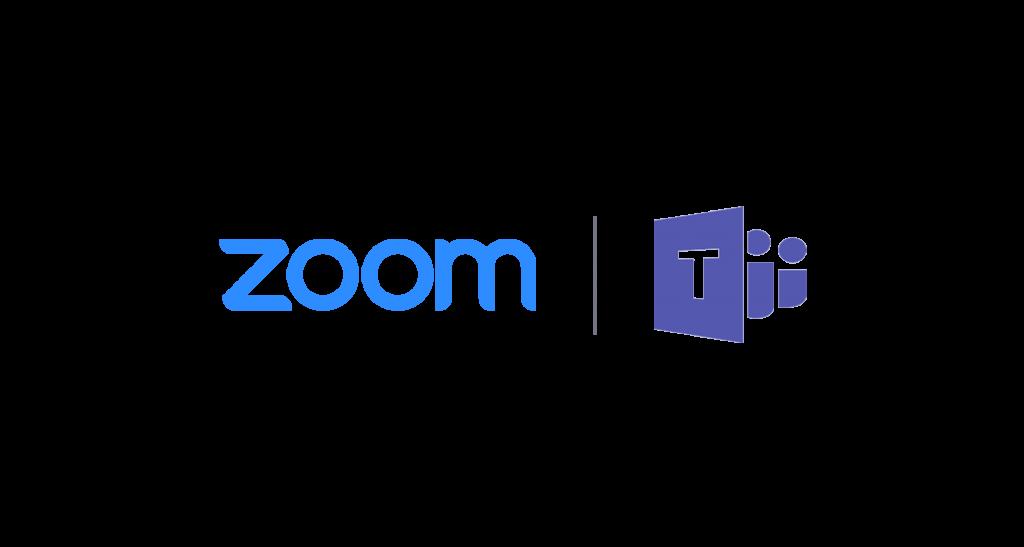 formation zoom et teams